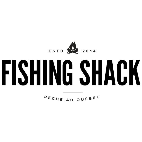 Logo Fishingshack